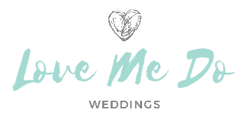 Love Me Do Weddings