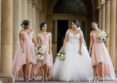 wedding-photography-adelaide-brides-maids-1